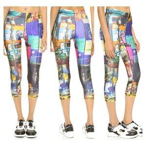 f6954111a7b31 Zara Terez Leggings for Women | Poshmark